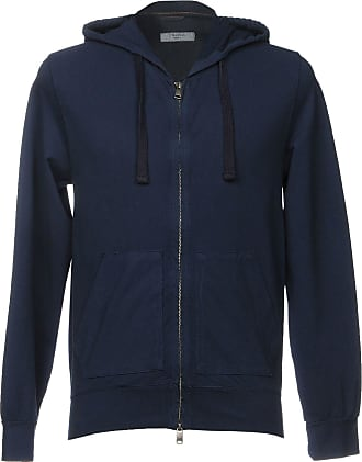 TOPWEAR - Sweatshirts Circolo 1901