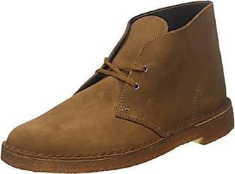 Clarks Desert Boot 20354708 Herren Desert Boots
