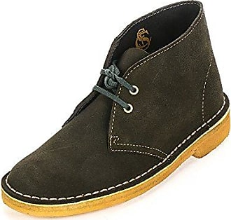 Clarks Desert Boot Damen Desert Boots
