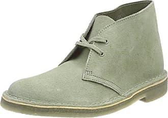 Maybe Lariana, Boots femmebeige (sable)V.1, 38 EU