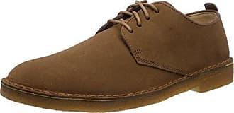 Clarks Mens Shoes Cotrel