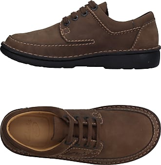 mens clarks wallabees on sale 59.99 new