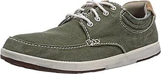 JL56 - zapatilla deportiva de lona mujer, color gris, talla 41 Blackstone