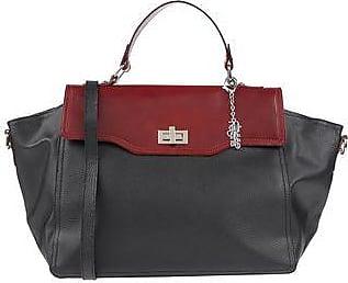 Jeremy Scott HANDBAGS - Shoulder bags su YOOX.COM