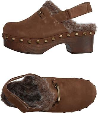 FOOTWEAR - Mules on YOOX.COM Gazel