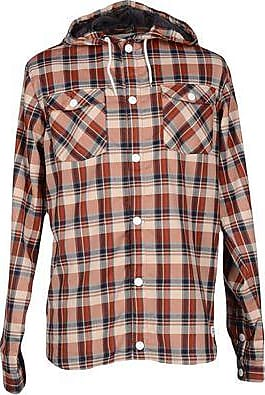 TOPWEAR - Vests CLWR Colour Wear