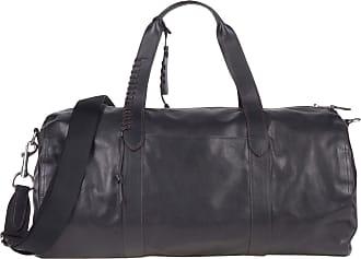 AT.P. CO LUGGAGE - Travel & duffel bags su YOOX.COM