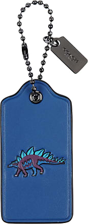 Coach Small Leather Goods - Key rings su YOOX.COM