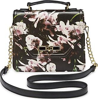 Coast Winter Lily Bag