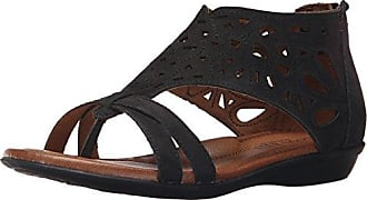 Cobb Hill Shoes For Women Sale At Usd 42 28 Stylight