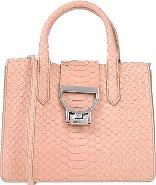 Valentino HANDBAGS - Shoulder bags su YOOX.COM
