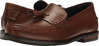 Cole Haan 174 Loafers Shop Up To 55 Stylight