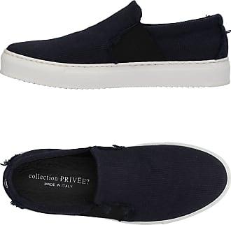 CHAUSSURES - Chaussures à lacetsCollection Privée