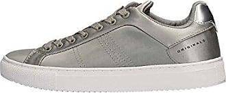 Colmar »BRADBURY LUX« Sneaker, goldfarben, old