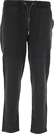 pantalons colmar achetez jusqu 39 70 stylight. Black Bedroom Furniture Sets. Home Design Ideas