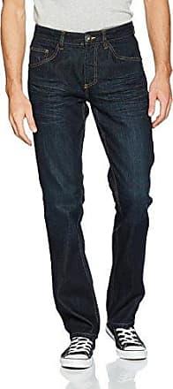 06956-5016, Jeans Femme, Bleu-Blau (Summer Used 6032), 27 W/32 L (Taille Fabricant: 27)Colorado