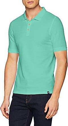 Mens Basic Story Polo Shirt Colours & Sons