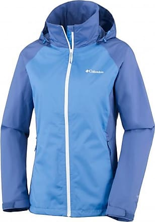 Steppjacke damen gunstig amazon