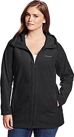 Columbia Fleece Sweaters for Women − Sale: up to −42% ...