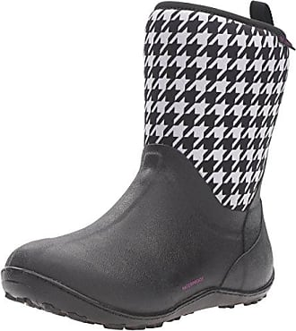 Columbia Heavenly Shorty Omni-Heat Black Kettle, Schuhe, Stiefel & Boots, Warm gefütterte Stiefel, Schwarz, Female, 36