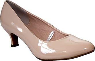 Licht Roze Pumps : Comfort plus® sommerschuhe: shoppe ab 15 26 u20ac stylight