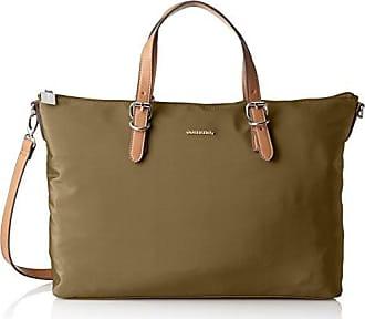 Damen Pure Elegance Handbag Shz Handgelenkstasche Comma