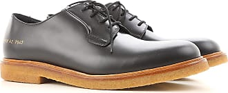 Lace Up Shoes for Men Oxfords, Derbies and Brogues, Black, Leather, 2017, 11 6.5 8 Dr. Martens