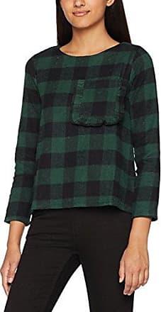 Lorraine Shirt, Chemise Femme, Multicolore (Print), X-Small (Taille Fabricant: XS)Compañíafantástica