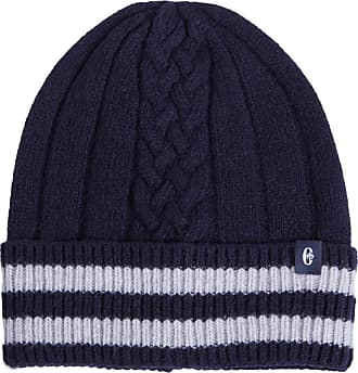 Bramley hat Conte Of Florence