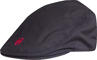 Simpson Ivy cap Conte Of Florence