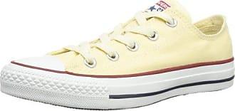 Converse Sneaker Ctas Mono Ox multicolore White/Cream 53