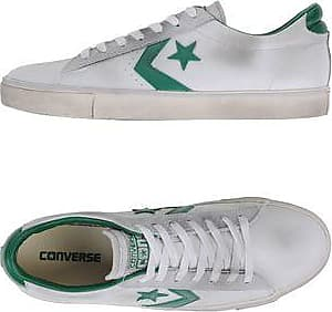 PRO LEATHER VULC OX LEATHER - CHAUSSURES - Sneakers & Tennis bassesConverse