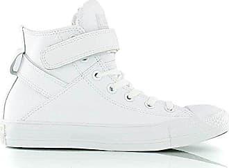 Rabatt Hohe Qualität Converse 555978c Ct As Hi Cotton Eylet Sneakers Damen White 36.5 Verkauf Auslass 100% Original Günstig Kaufen Vorbestellung WMJEemyT