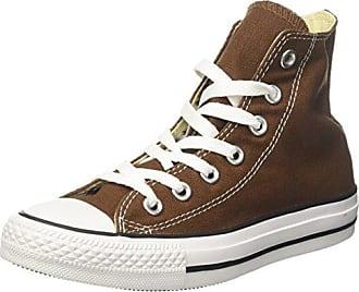 Converse Zapatillas High Leather Ltd Marrón EU 36 JOEoi3MAY