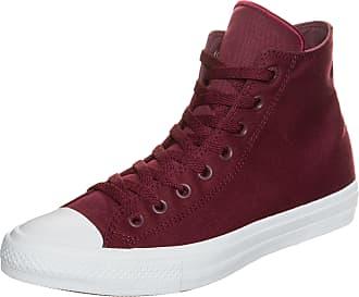 Converse Chuck Taylor All Star Seasonal OX Unisex Erwachsene Sneakers  36 EUBlau (Navy)