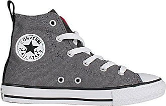 Chuck Taylor AS Simple Step Hi Sneaker Kinder - 1,5 Converse