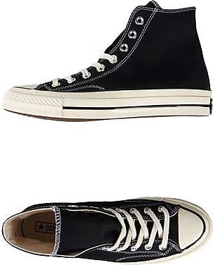 CT AS HI CANVAS PRINT DISTRESSED - FOOTWEAR - High-tops & sneakers Converse
