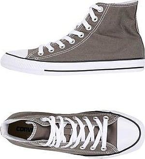 ALL STAR HI CANV/TEXTILE LTD - CALZADO - Sneakers abotinadas Converse