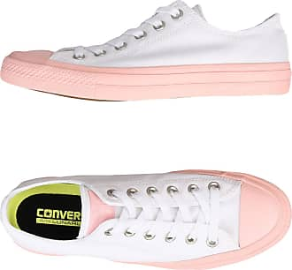 CT AS OX 70S CANVAS - CHAUSSURES - Sneakers & Tennis bassesConverse
