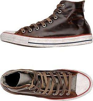 CTAS HI CANVAS/TEXTILE LTD - FOOTWEAR - High-tops & sneakers on YOOX.COM Converse