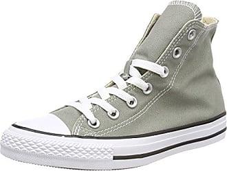 ConverseChuck Taylor All Star Core Hi - Zapatillas de Deporte Hombre, Beige (Beige-Giallo), 46.5