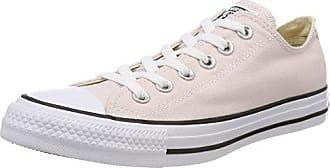 ZQ Zapatos de mujer-Tacón Plano-Comfort-Planos-Exterior / Oficina y Trabajo / Casual / Deporte / Laboral-PU-Negro / Rosa / Marfil / Bermellón , ivory-us8 / eu39 / uk6 / cn39 , ivory-us8 / eu39 / uk6 / cn39
