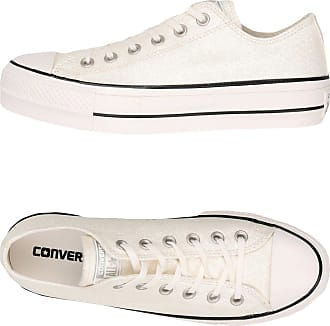 CTAS OX LIFT CLEAN CORE CANVAS - FOOTWEAR - Low-tops & sneakers Converse