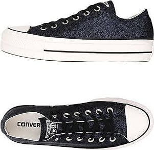 CTAS OX LIFT CLEAN - FOOTWEAR - Low-tops & sneakers Converse