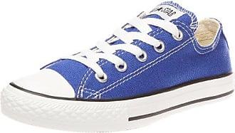 Usay like , Mädchen Sneaker, Blau - blau - Größe: 29