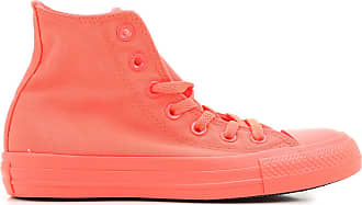 Sneakers for Women On Sale, Pink, Canvas, 2017, US 6 (EU 37) US 8 (EU 39) Converse