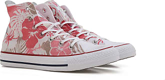 Sneakers for Women On Sale, Pink, jeans, 2017, US 5 (EU 36) US 7.5 (EU 38) Converse