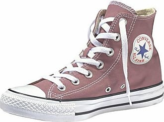 Nu 15% Korting: Sneakers ?chuck Taylor All Star? Maintenant, 15% De Réduction: Mandrin Baskets Taylor All Star? Converse Inverse