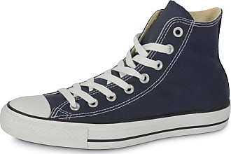 Chuck Taylor All Star 70 - Tennis montantes à rayures rouges - 161375C - RougeConverse