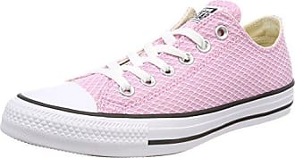 Womens CTAS Ox Light Carbon/White/Natural Fitness Shoes Converse